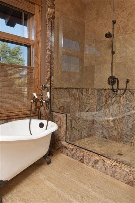 rainforest brown marble tiles  mm   mm   mm