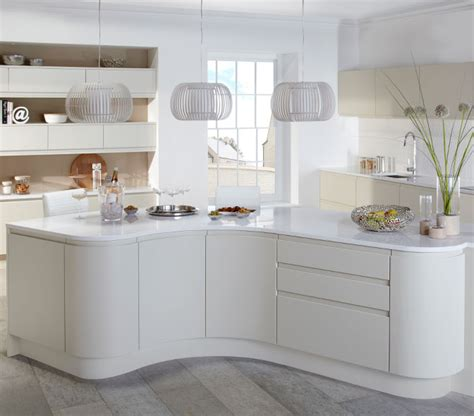 Kitchen Design Doncaster  Kitchen Fitters Doncaster. Small Black Kitchen Sink. Old Kitchen Sinks. Installing Undermount Kitchen Sink. Porcelain Undermount Kitchen Sink. Kitchen Sinks Undermount Single Bowl. Top Kitchen Sink Brands. Under Kitchen Sink Storage Ideas. Where To Buy Sinks For Kitchen