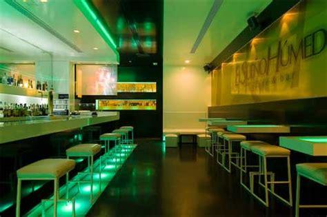 modern day interior design of el sue 241 o h 250 medo lounge bar by iv 225 n cotado mylifescoop net