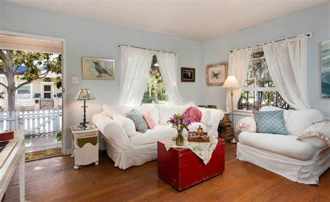 home designer pro shabby chic creator ashwell buys artist 39 s