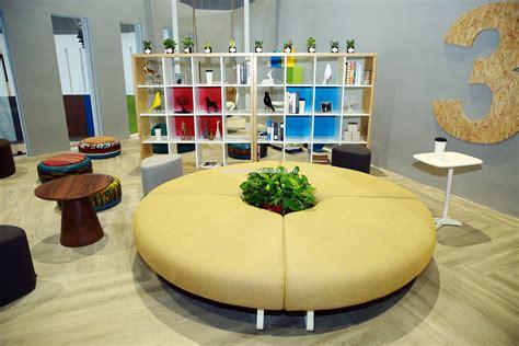Modular Fabric Sofa Ervin 6 Piece Fabric Modular Sectional