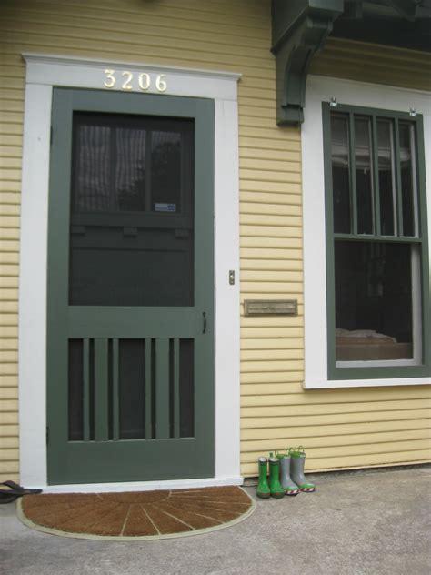 screen doors red river restorationsred river restorations
