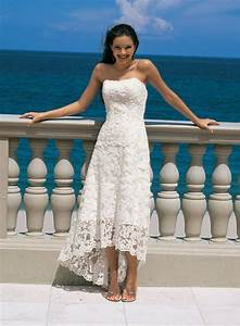 cheap wedding gowns online blog simple style 2012 wedding With affordable beach wedding dresses