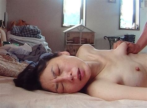 Imagefap 003  Porn Pic From Japanese Amatuer Exposed 17