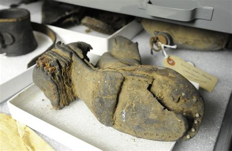 bighorn battlefield possible move of museum collection archives montana news