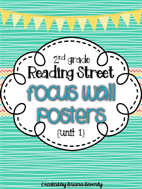 Sun, Sand & Second Grade Two For Tuesday  Go Math & Reading Street Resources
