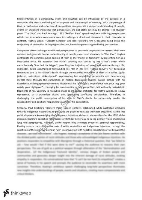 beautiful mind  case study proofreadingxwebfccom