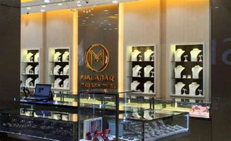 malabar gold  open   stores