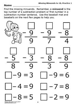 Free Worksheets Library  Download And Print Worksheets  Free On Comprareninternetnet