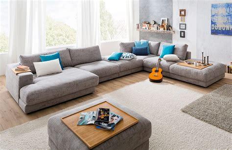 Kingston Von Candy  Lässig Moderne Sofas  Online Möbel