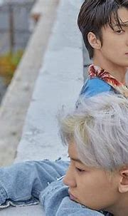 EXO-SC tops worldwide trends on Twitter as fans react to ...