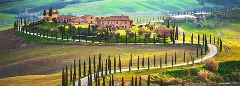 The Top 10 Italy Rail Tours (w/Prices)
