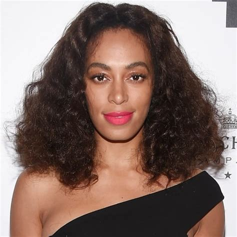 Beyoncé Knowles   POPSUGAR Middle East Celebrity and