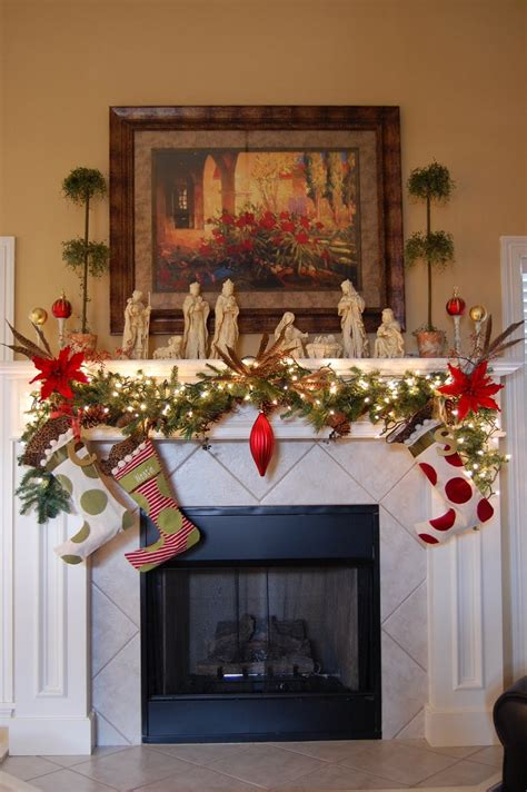 Best Christmas Home Décor Ideas  Home Decor Ideas