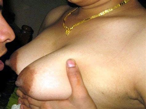 Milky Boobs Bhabhi Fucking With Devar Xxx Image 4 Moti
