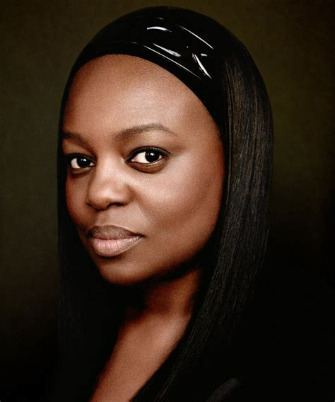 Makeup Artist Pat McGrath Gets Candid About the Future of