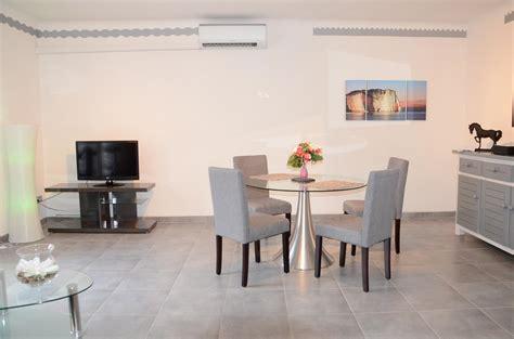 la cuisine d olivier avignon studio romantique mireille la maison d 39 olivier
