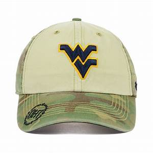 appalachian state mountaineers 47 ncaa clean up cap black