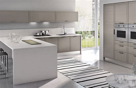 How Can I Choose New Kitchen Cabinets?  Polaris Home Design