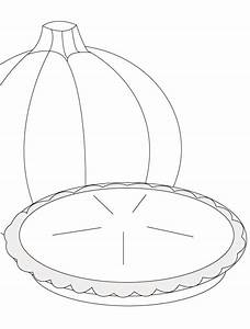 Thanksgiving Coloring Pages - Modern Homemakers
