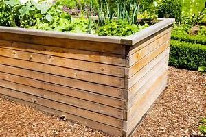 Holz Aufhellen Hausmittel : 10 hausmittel gegen sch dlinge im garten plantura ~ Lizthompson.info Haus und Dekorationen