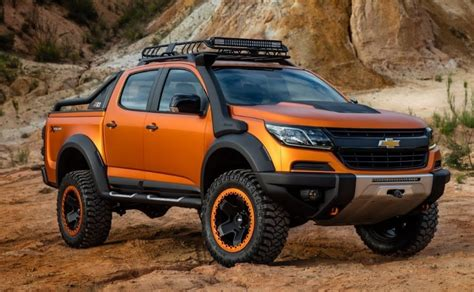 chevy colorado colors 2019 chevy colorado colors release date changes price