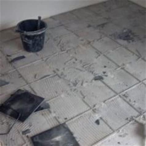 tile remover uk tile removal tiling