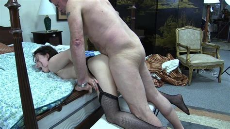 Fetish Freak Scene Hot Teenagers First Time Anal Sex