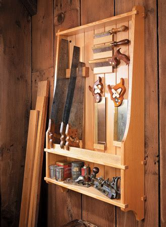 cabinetmakers   woodsmith plans