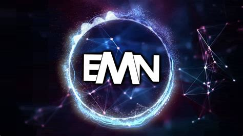 New Electro & House Music 2015 New Dance Edm Music Mix #12