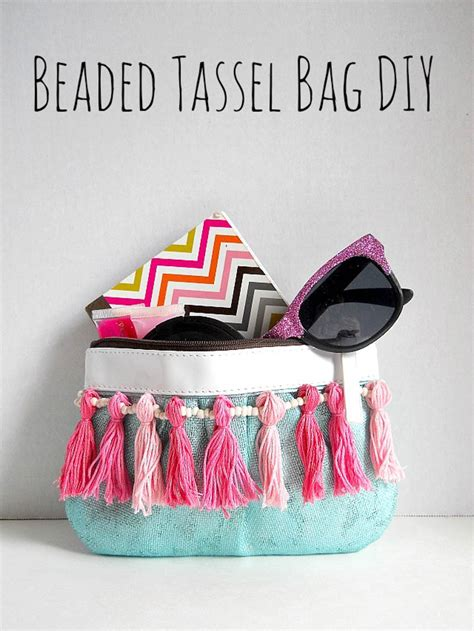 diy bags totes  purses   craft   day
