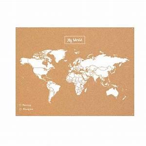 Carte Du Monde En Liège : miss wood carte du monde en li ge altermundi ~ Melissatoandfro.com Idées de Décoration