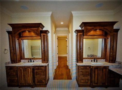 custom bathroom vent yahoo remodeling email kitchen office door hoods making connect cell director painting etc flooring scope layout lighting