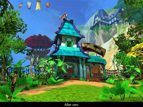 Focus Home Interactive Wikip dia