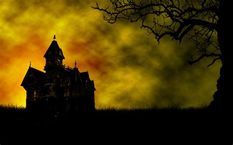 Creepy Circus Decorations by Google Image Result For Http Www Halloween Wallpapers