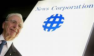 News Corp confirms split - as it happened | Media ...