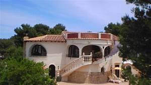 Villa Rosa München : el refugio villa rosa javea holidaycheck costa blanca spanien ~ Markanthonyermac.com Haus und Dekorationen