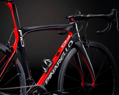 pinarello dogma  black lava  glory cycles flickr
