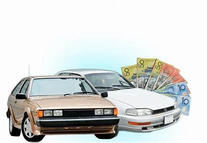 Brisbane Cars Cash Qld Instant Quote Removal