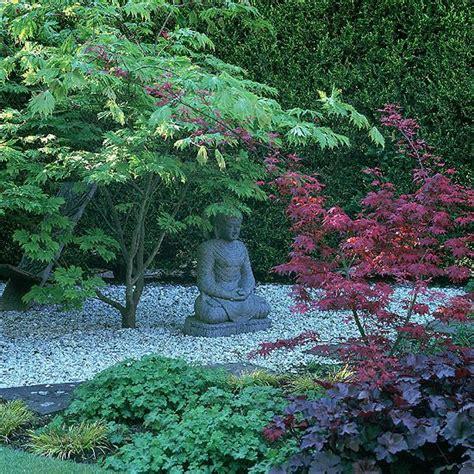 Vorgarten Japanischer Stil by Feng Shui For Home Garden And Front Yard Landscaping