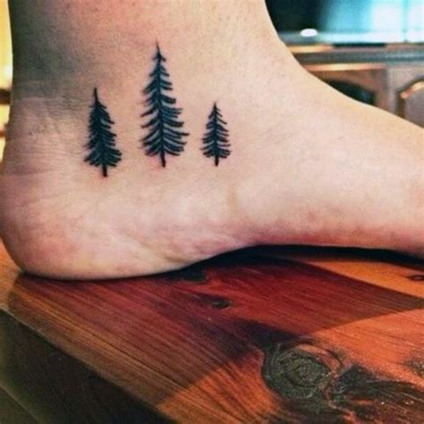 small tree tattoo designs thatre equally meaningful cute