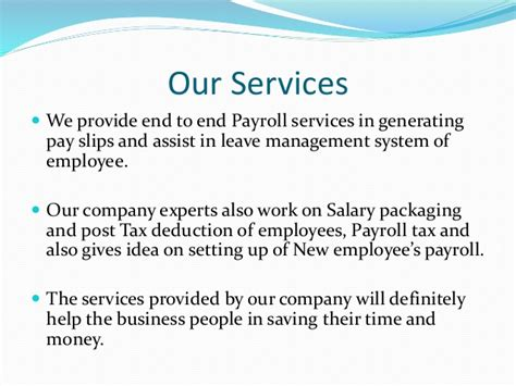 Swift Payroll Services 12 Facts That Nobody Told You About. What Is Undergraduate School. Phd In Medical Science Apply For Prepaid Card. First Time Auto Insurance Digital Pbx System. Life Insurance Powerpoint Online Savings Bank. Anthem College St Louis Park. Laminated Films And Packaging. Safe Harbor 401 K Plans Data Storage Services. Mercer County Community College Nursing Program