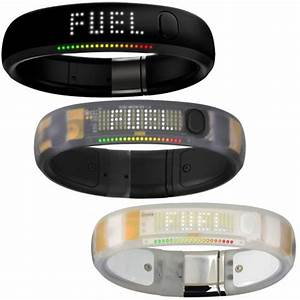 Nike Fuel Band FuelBand All Colors All Sizes Factory ...