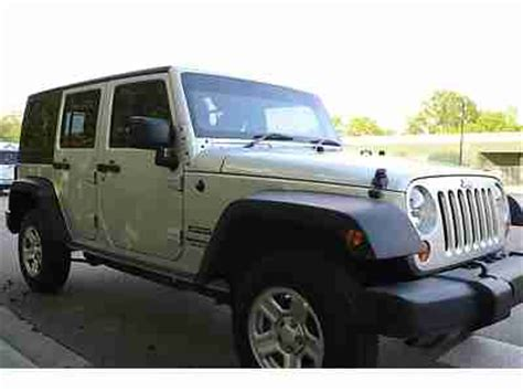 mail jeep 4x4 sell used right hand drive postal mail jeep one owner