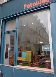 Boutique Deco Paris : boutique deco vintage paris 19 magasins deco pinterest brocante dan and vintage ~ Melissatoandfro.com Idées de Décoration