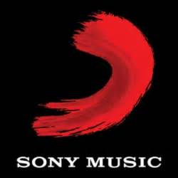 Sony Music Entertainment Sweden on Vimeo