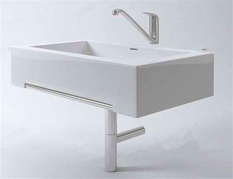 Belfast Sink For Bathroom D Model Dsmax Files Free