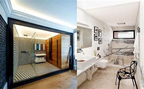 5866 current bathroom trends حمامات 2017 صور ديكورات حمامات جديدة مودرن فخمة ميكساتك
