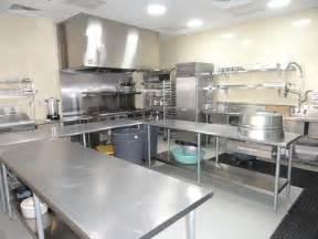 professional kitchen design ideas best 25 commercial kitchen equipments ideas on restaurant kitchen equipment