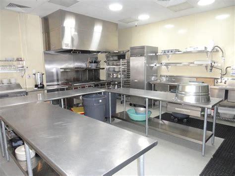 equip cuisine 12 excellent small commercial kitchen equipment digital